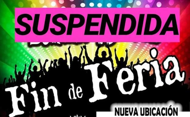 fin-feria-kmrB-U60673786464j2D-624x385@El Comercio