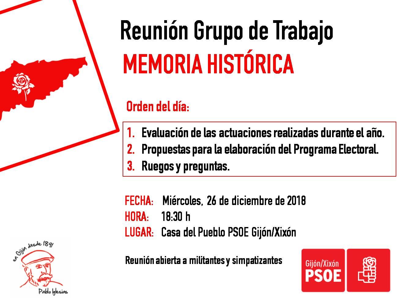 181226_ReuniónGT_MemoriaHistórica