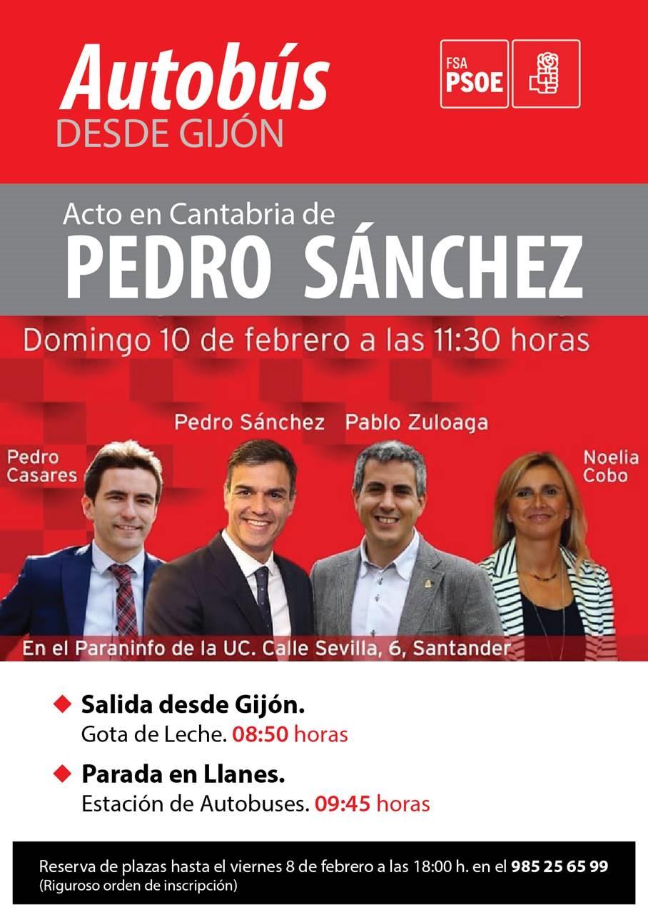 190210_Santander_ACTO_en_Cantabria_de_PEDRO_SANCHEZ