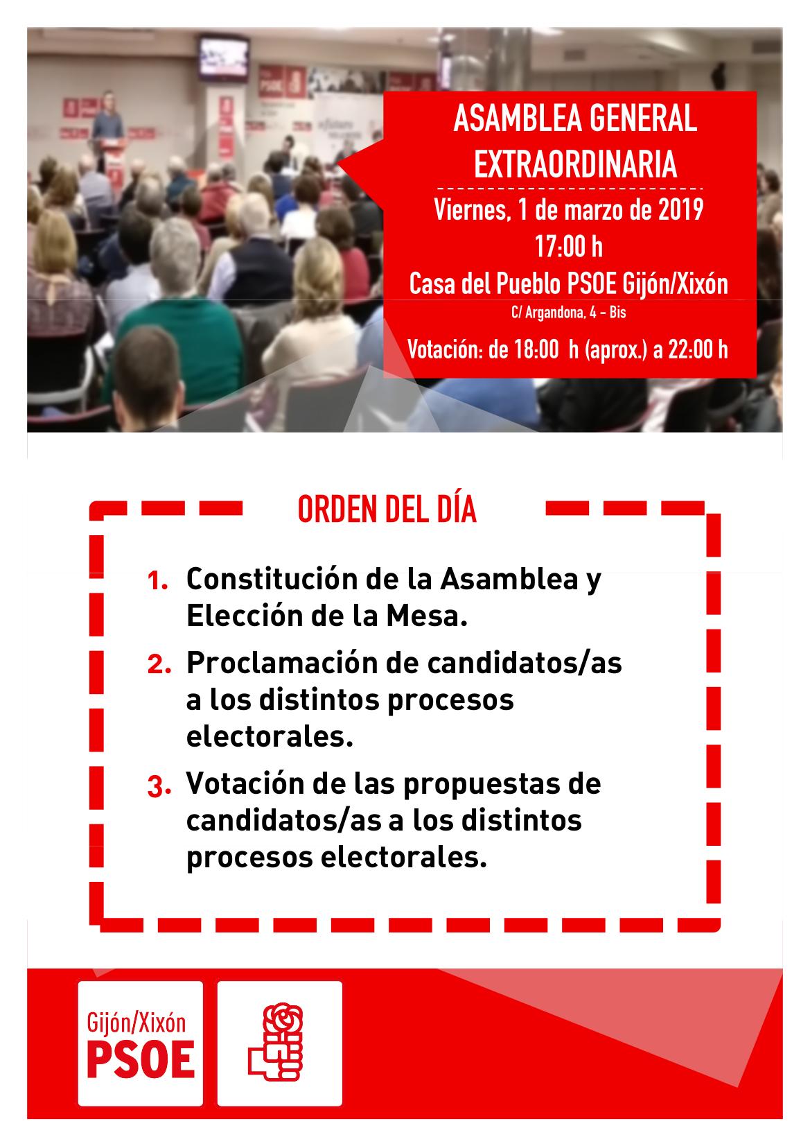 190301_Asamblea_Extraordinaria
