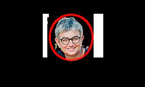 Tribuna de opinión de Ana González