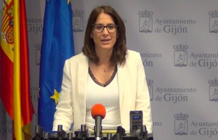 El PSOE pedirá en el Pleno la reprobación de la concejala de Cultura y Educación