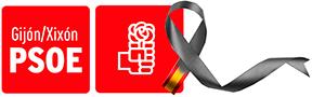PSOE Gijón
